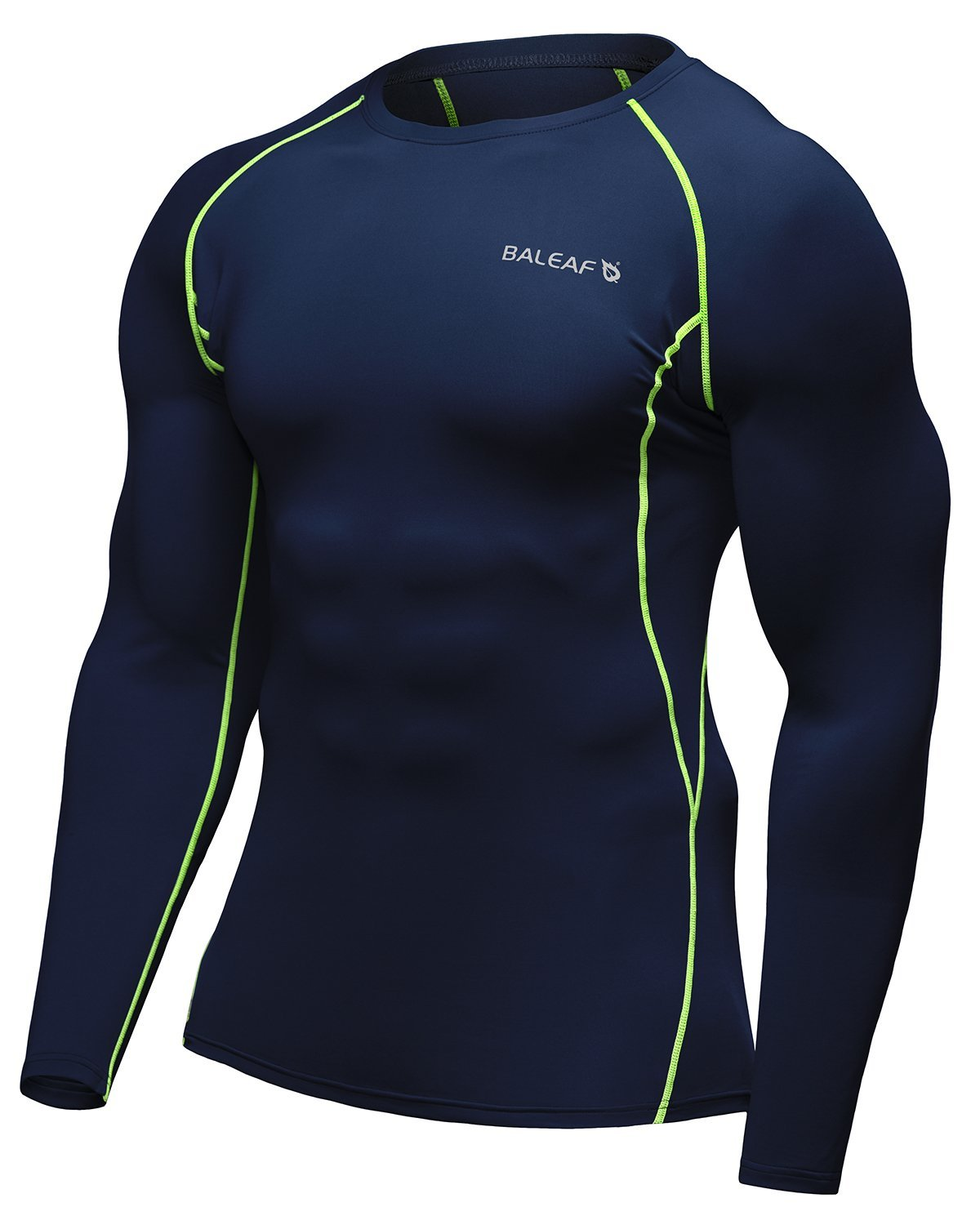 Activewear Frugal Under Armour Basketball Padded Under Shirt