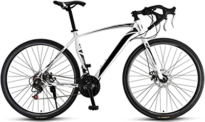 HRUI Road Bike