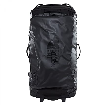 Amazon.com: The North Face Rolling Thunder 36