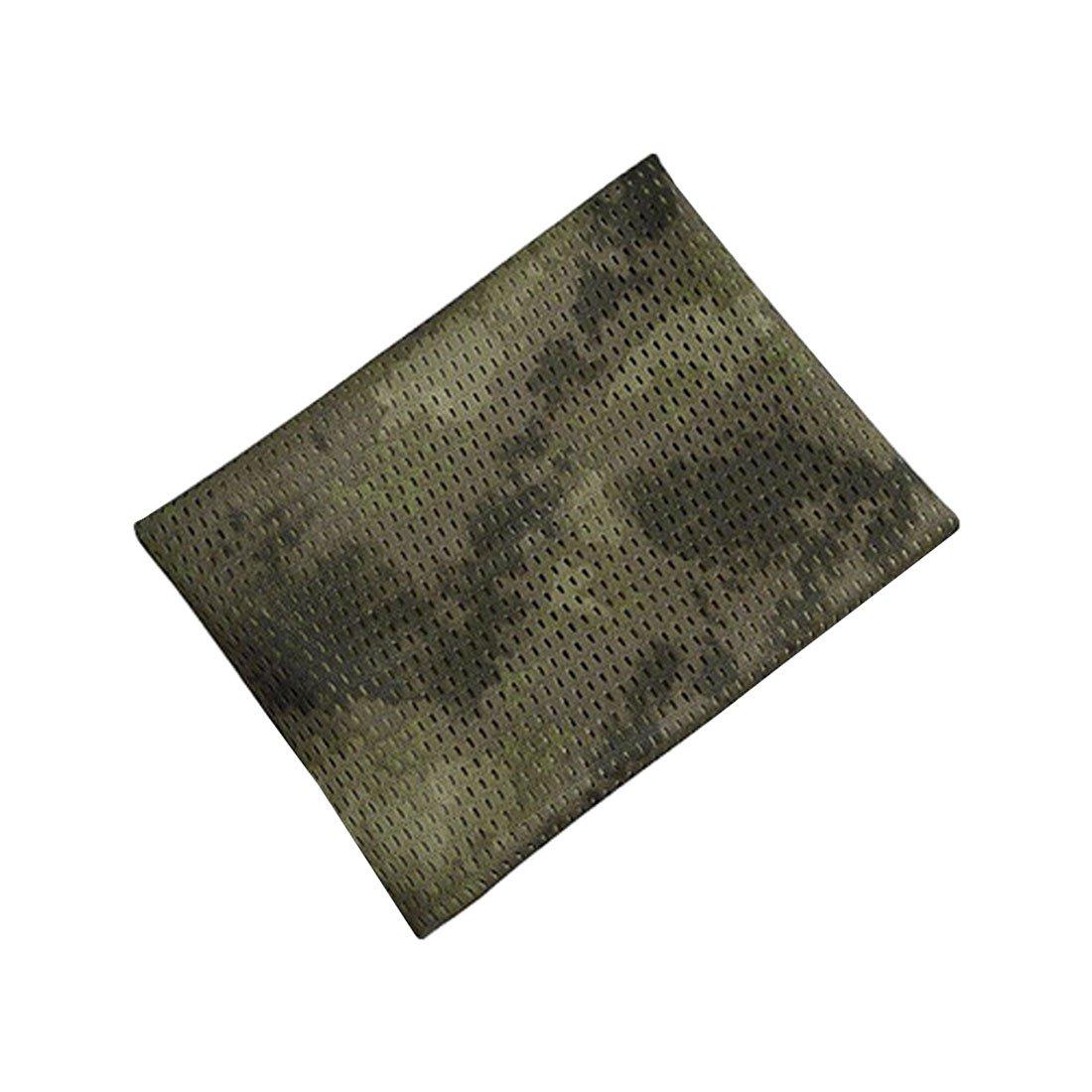 ,S/úper Absorbente para Deportes Yoga Grey L 152x 78 cm /& M 80 x 38 cm /& S 38 x 38 cm VACNITE 3 Paquete Toalla Microfibra Secado R/ápido