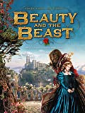 Beauty and the Beast (2017) (Theatrical Ve…