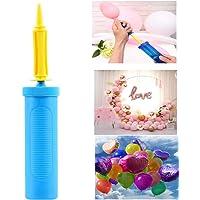 Hand Hold-Balloon Pump-Ballon pumper-Air Inflator -Balloon Inflator-Manual Inflator -Balloon pump hand-baloon pumps…