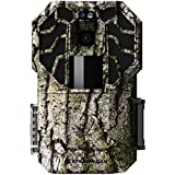 Stealth Cam 22.0-Megapixel G Series Trail Hunting Game Cameras