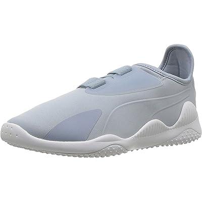 PUMA Womens Mostro | Fashion Sneakers