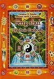 img - for Feng shui Symbole Zachodu book / textbook / text book