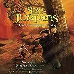 Sky Jumpers, Book 2: The Forbidden Flats | Peggy Eddleman