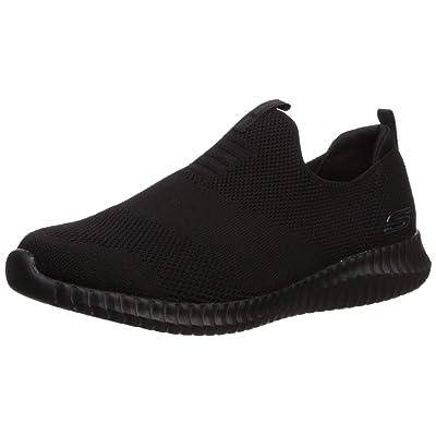 Skechers Men's Elite Flex Wasik Loafer   Fashion Sneakers