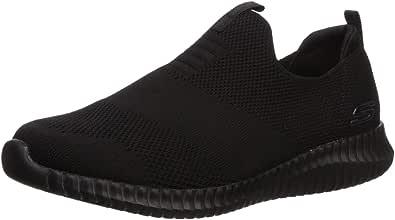 SKECHERS Elite Flex, Men's Fitness & Cross Training Shoes
