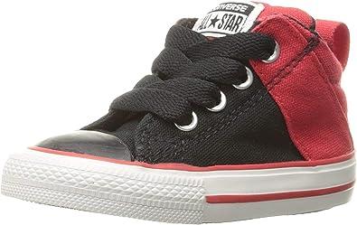 Converse Kids Boys' Chuck Taylor All