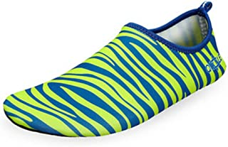 Extérieur Plage Chaussures Chaussures Chaussures de bain souple Blancho Bedding