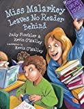 Miss Malarkey Leaves No Reader Behind, Judy Finchler, 0802780857