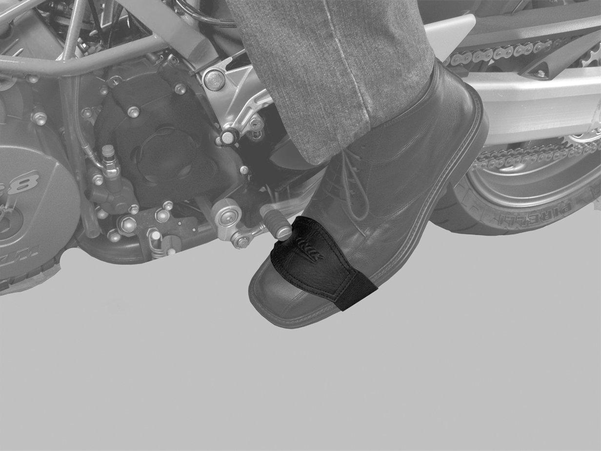 Progetti scarpe per leva del cambio UNIK