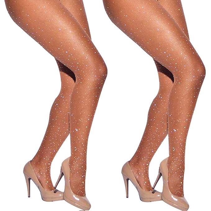 Girls in heels por video