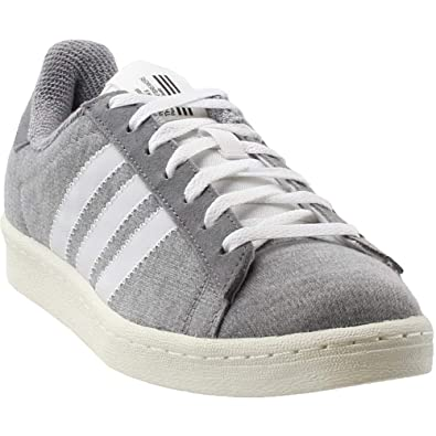 innovative design e00be 0b924 adidas BW Campus 80s (Bedwin Colab) Mens in GreyWhite, ...