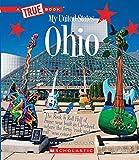 #9: Ohio (True Books: My United States)