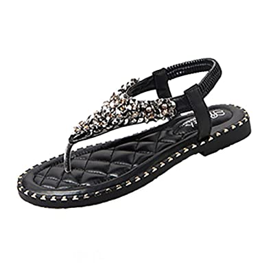 0c61407bb0019 Ladies Sandals