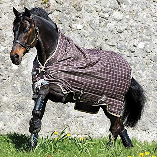 Rhino Wug 100g Turnout Blanket by Horseware