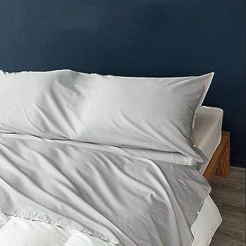Sábanas portátiles de Saco de Dormir de algodón de Fibra ...