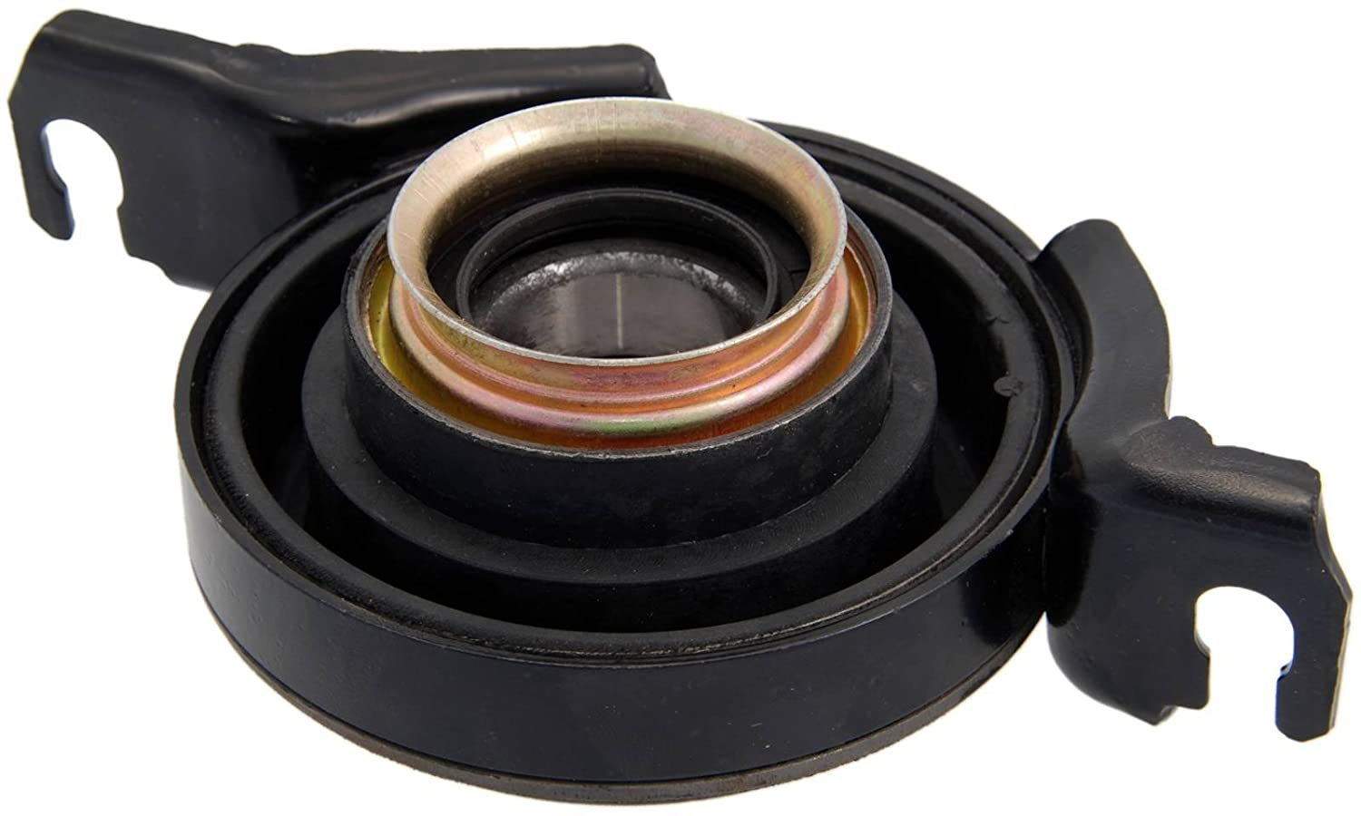 27031Fc020 - Center Bearing Support For Subaru - Febest