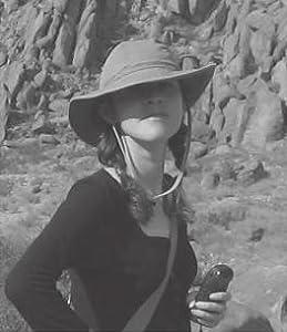 Joanie Sánchez