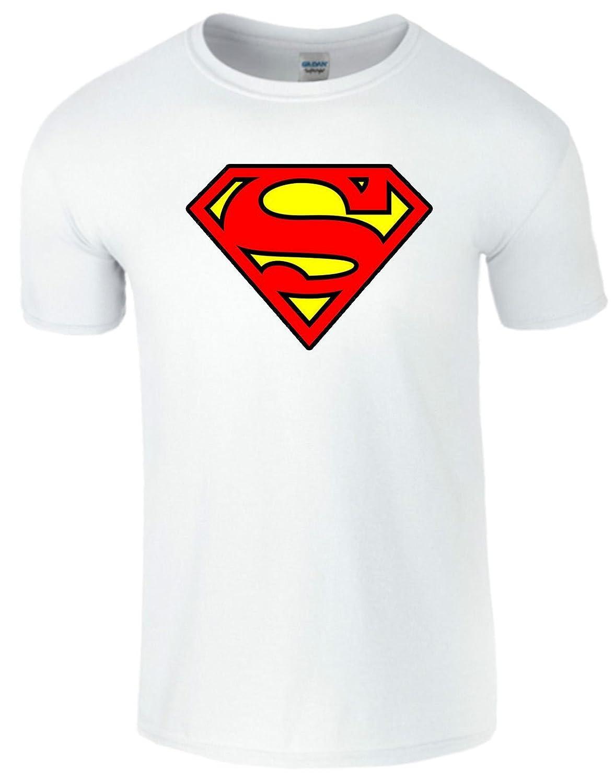 f8eafda0 Superman Girl T Shirt Online - DREAMWORKS