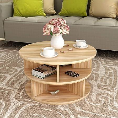 Table Pliante Yanfei Table Basse Moderne Table De Rangement