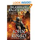 Islands of Rage and Hope (Black Tide Rising)