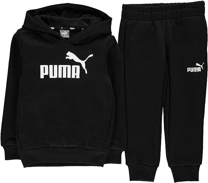 puma tracksuit uk