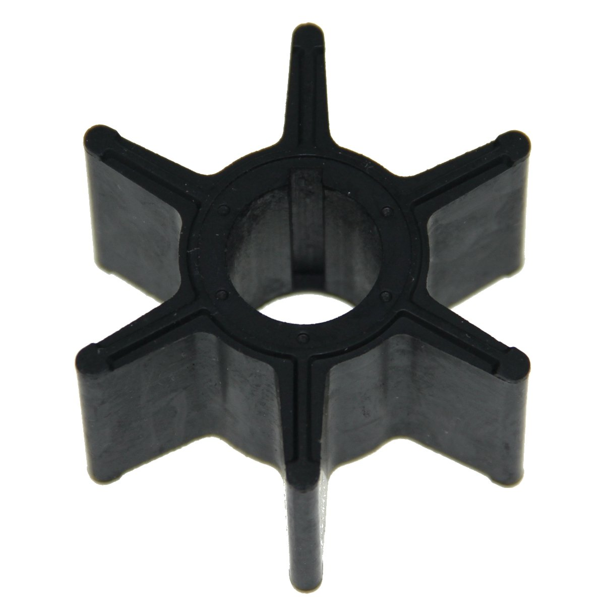New outboard Impeller for TOHATSU 50//60//70//90 HP 3B7-65021-2 3C7-65021-2 18-8924