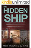 The Hidden Ship