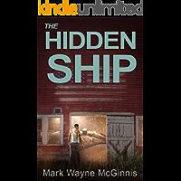 The Hidden Ship
