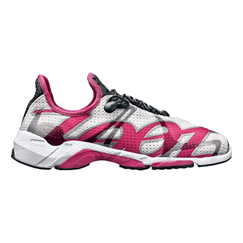 85f16ec014dd2 Zoot Womens Ultra Tempo+ 2.0 Running Shoe