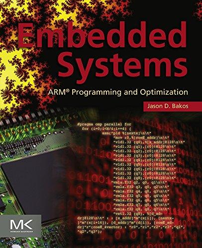 optimization programming - 8