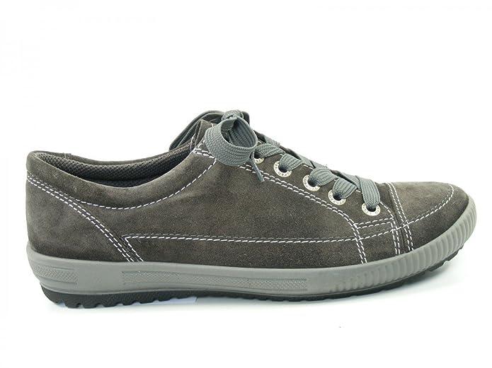 1 opinioni per Superfit Tanaro- Sneaker, , taglia