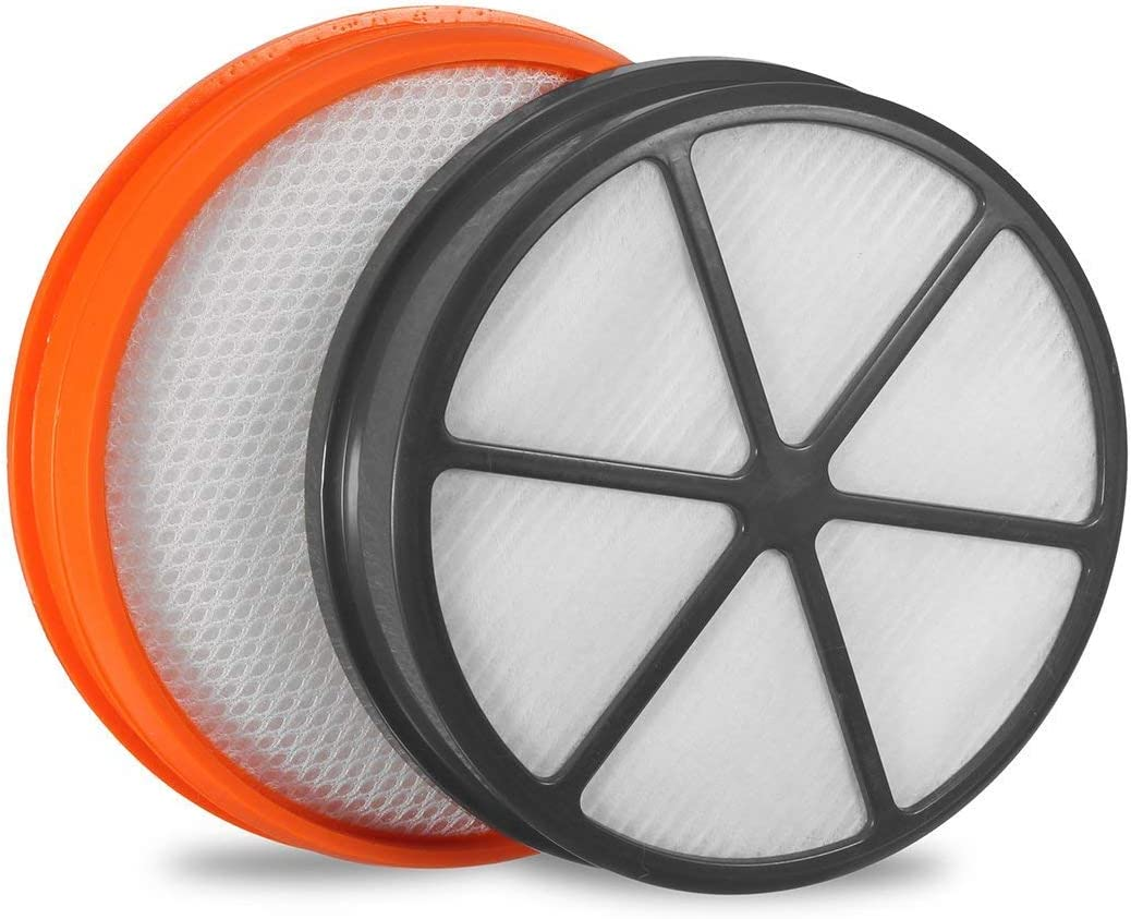 1-1-134394-00 Genuine Vax Upright Replacement Pre-Motor Filter Type 110