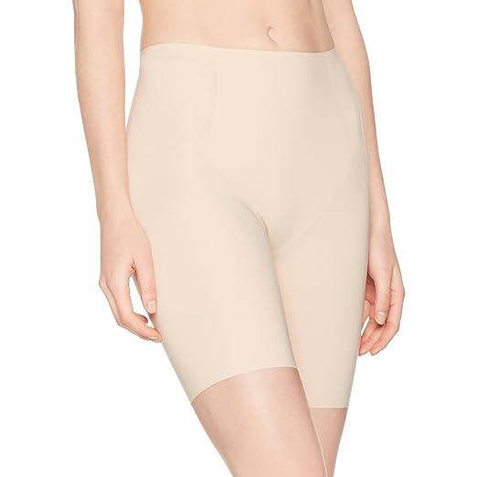d6da269f7c727c SPANX Womens Thinstincts¿ Mid-Thigh Short at Amazon Women's Clothing ...