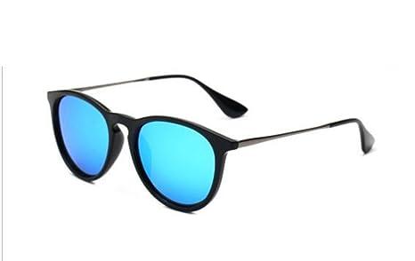 ZHANGHAOBO Gafas De Sol Polarizador Masculino Influjo De La ...