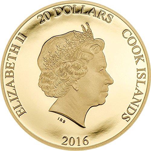 Buy coins gold 24k