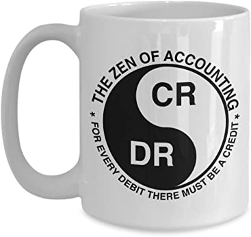 Accountant Funny 15oz Coffee Mug - Best Gift For Friend,Coworker,Boss,Secret