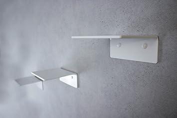 """Gato Escaleras """"Mini de techo de Plexiglas (3 bandejas, 14 x"""