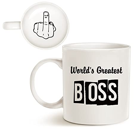 This Might be Wine Christmas Gifts Funny Best Boss Coffee Mug ...