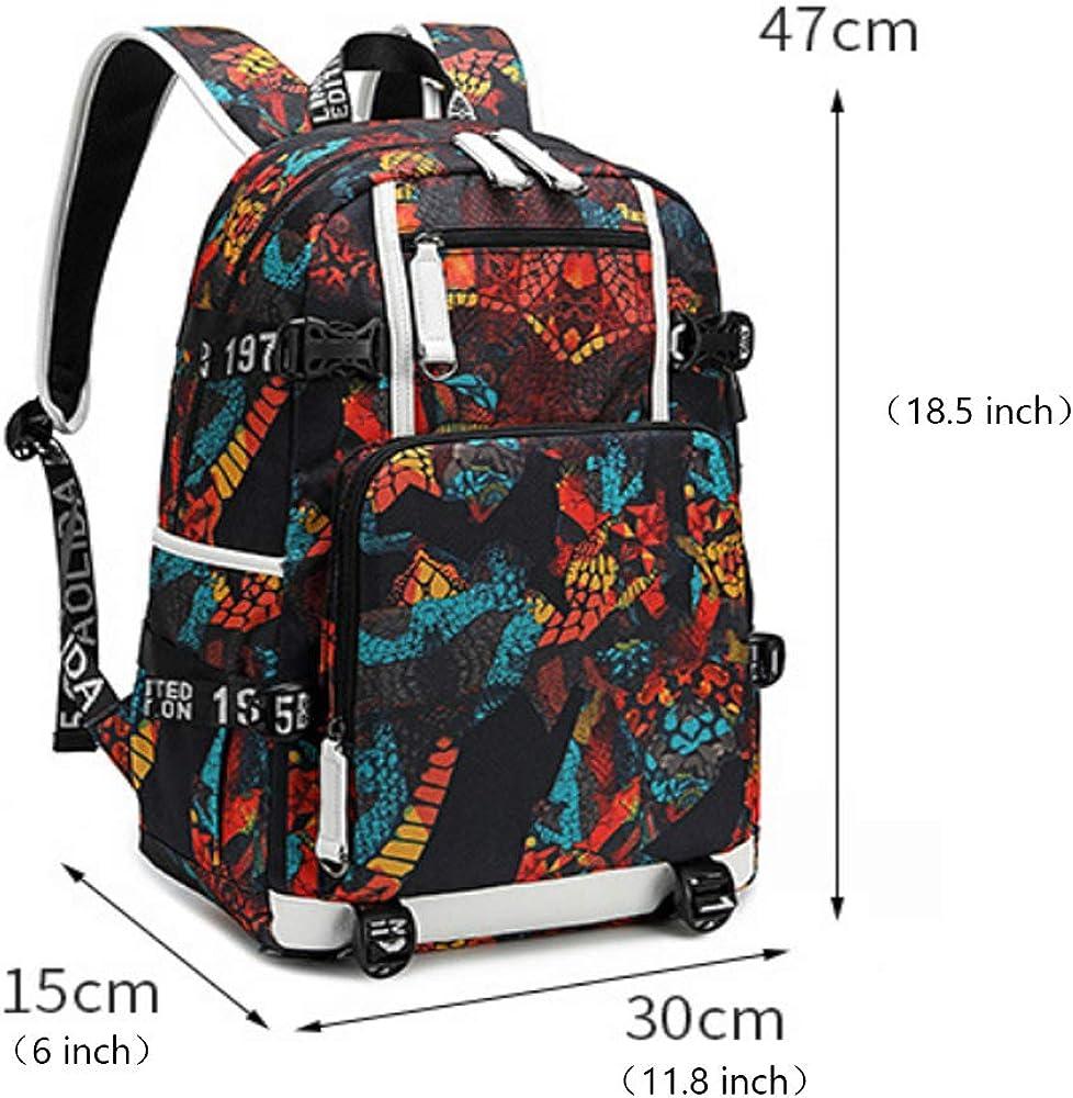 Manchester City  backpack school  mochila bookbag  cinch official Drawstring
