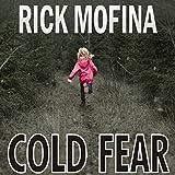 Bargain Audio Book - Cold Fear