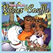 Trouble Finds Rooter & Snuffle