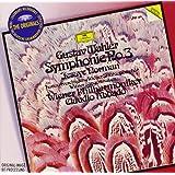Mahler: Symphony No.3 (2CD)