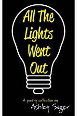 All The Lights Went Out Paperback