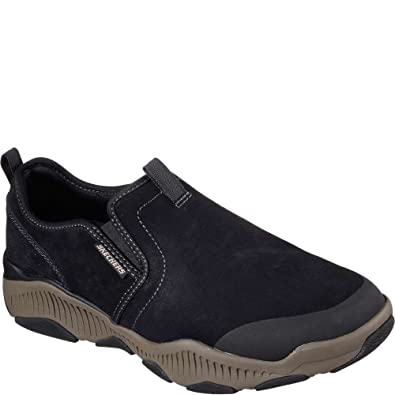 skechers slip on amazon