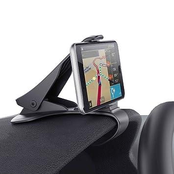 support t l phone portable voiture samsung. Black Bedroom Furniture Sets. Home Design Ideas