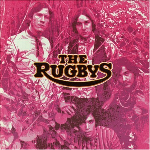 The Rugbys (Rocks Rugby)
