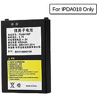 Batería IPDA018 de Terminal POS